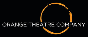 Orange Theatre Company Black L.jpg