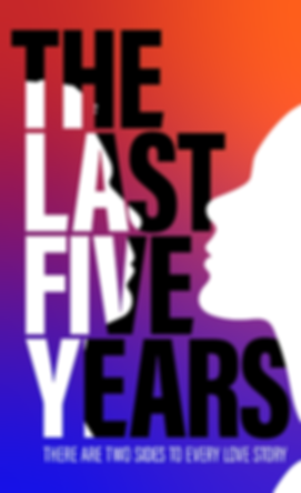 Last-5-years-website-09.png