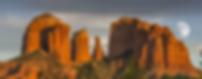 Grand Canyon.png