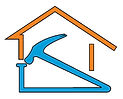 PerfectPointProperties_Logo-01_edited.jp