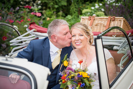 wedding photography, west sussex horsham