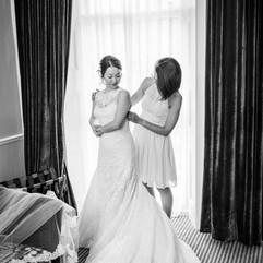 wedding photography, west sussex horsham