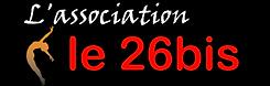 Banniere_l'association le 26bis_v2.png