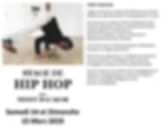 Teddy_HipHop 202003.png