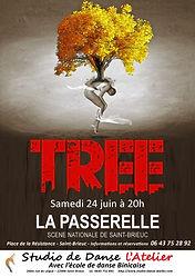 Zapping - Studio de Danse L'Atelier à Saint Brieuc Classique Contemporain Modern'Jazz Eveil Danse Africaine