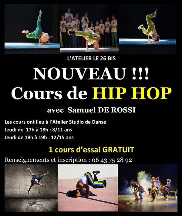 Cours de Hip Hop 2018 v2.png