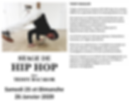 HipHop 202001.png