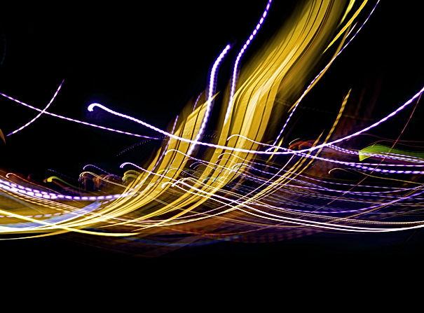 FINAL 2 yellow.jpg