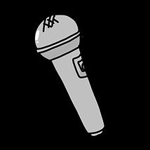 illustrain09-karaoke1.png