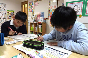 文法クラス.jpg