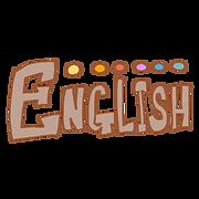illustrain02-english05.png