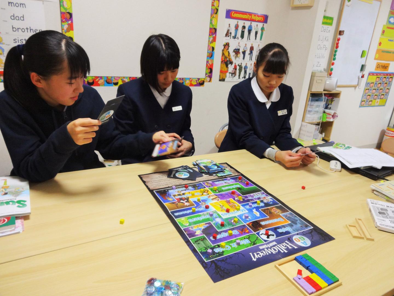 中学生ゲーム.jpg