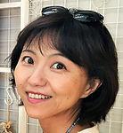 Ms.Chi.JPG