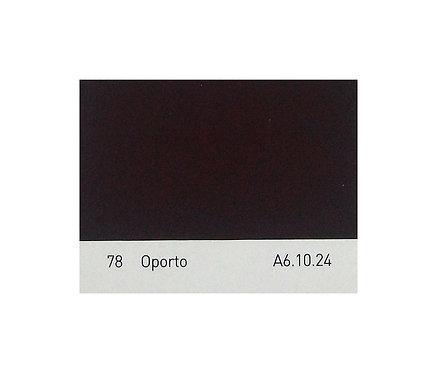 Color 78 Oporto