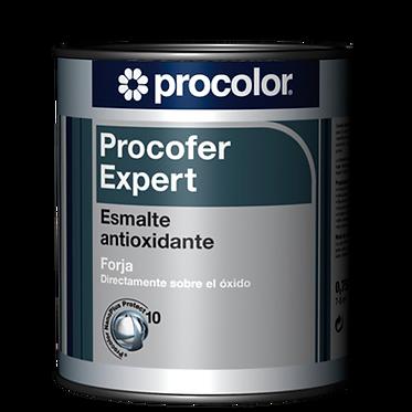 Procofer forja antioxidante