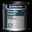 Thumbnail: Procofer forja antioxidante