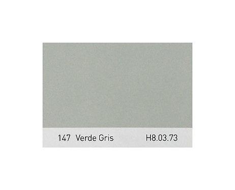 Color 147 Verde Gris