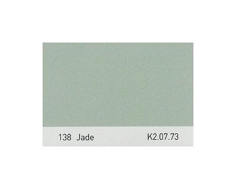 Color 138 Jade