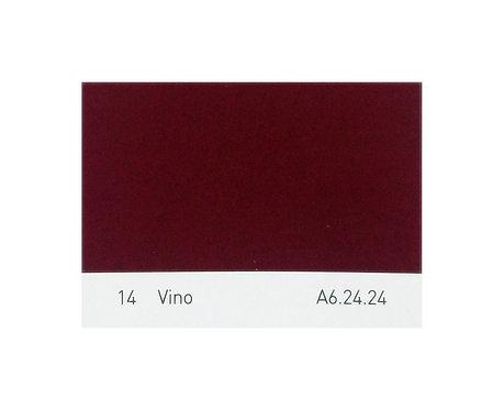 Color 14 Vino