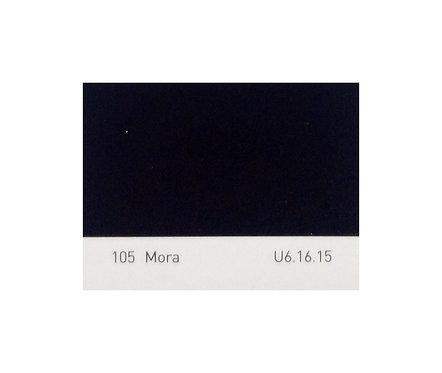 Color 105 Mora