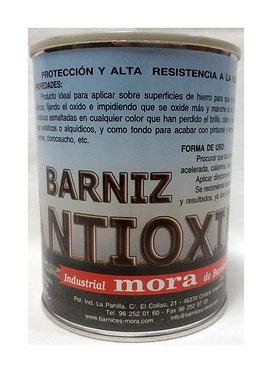 Barniz Antioxidante Mora