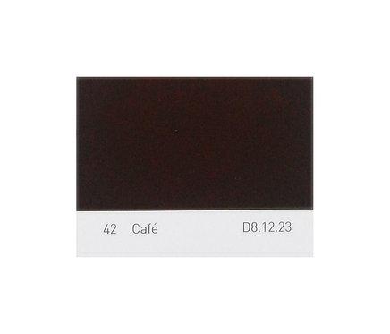 Color 42 Café