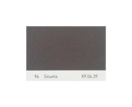 Color 94 Silueta