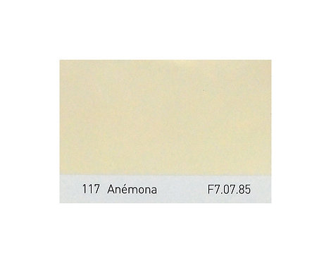 Color 117 Anémona