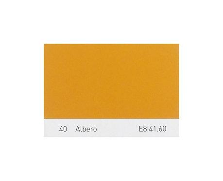 Color 40 Albero