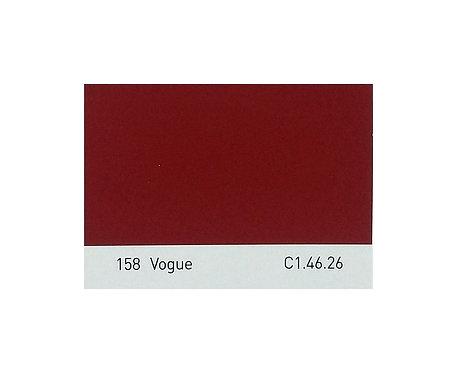 Color 158 Vogue