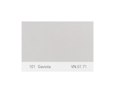 Color 101 Gaviota