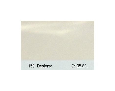 Color 153 Desierto