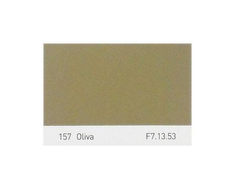 Color 157 Oliva