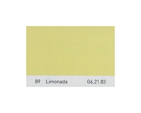 Color 89 Limonada