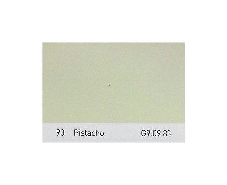 Color 90 Pistacho