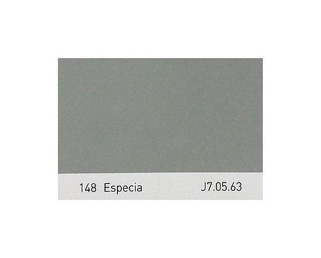 Color 148 Especia