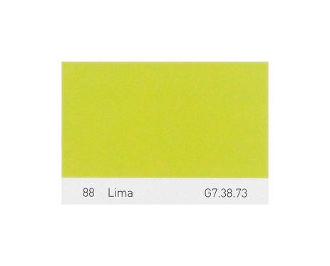 Color 88 Lima