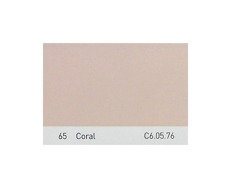Color 65 Coral