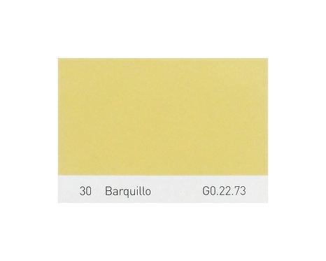 Color 30 Barquillo