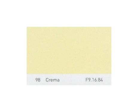 Color 98 Crema