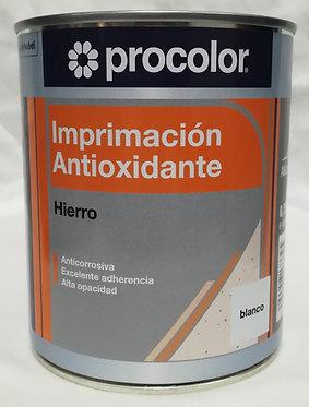 Procofer expert imprimación antioxidante