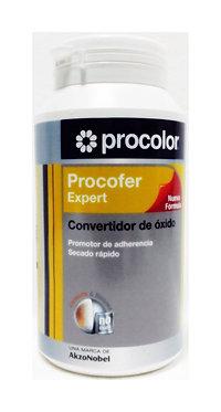 Convertidor de óxido Procofer Expert