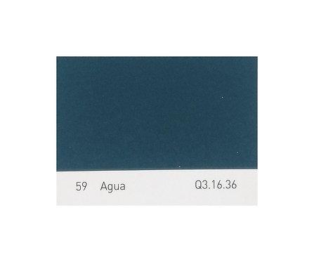 Color 59 Agua