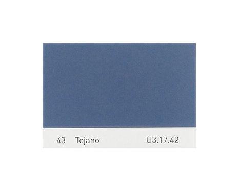 Color 43 Tejano