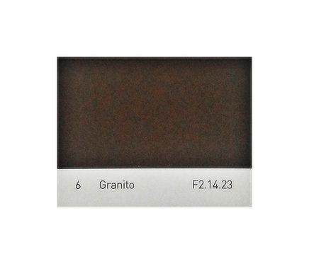 Color 6 Granito