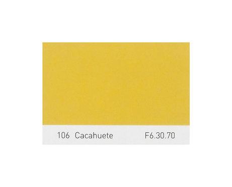 Color 106 Cacahuete