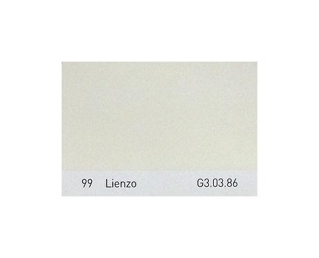 Color 99 Lienzo