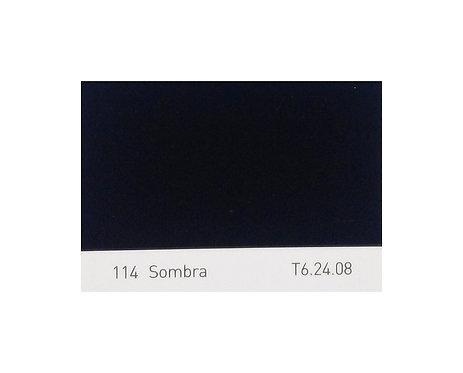 Color 114 Sombra