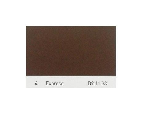 Color 4 Expreso