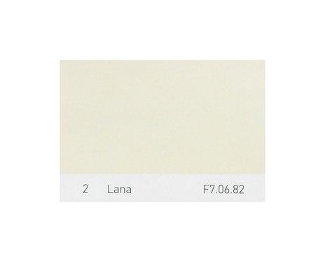 Color 2 Lana